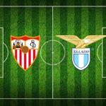 Europa League - Formazioni Ufficiali: Siviglia - Lazio