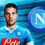 """Napoli, Verdi: """"A Napoli sto bene. Voglio mettere in difficoltà il mister"""""""