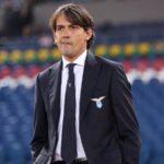 """Inzaghi: """"Immobile è sereno, dobbiamo avere continuità"""""""
