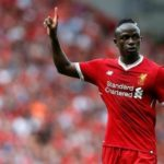 Bayern Monaco - Liverpool 1-3, la Baviera è dei Reds