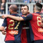 Genoa - Juventus 2-0, le pagelle motivate