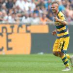 Inter, Il Parma nei prossimi mesi deciderà il futuro di Dimarco