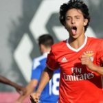 CM - La Juventus ci prova per Joao Felix