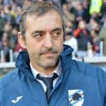 UFFICIALE - Marco Giampaolo è il nuovo allenatore del Milan
