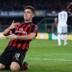 Chievo - Milan 1-2, le pagelle motivate