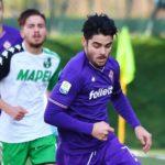 "Pescara, Sottil: ""Serie A? Mi piacerebbe ma ora sono contento al Pescara"""