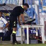 """Rizzoli: """"Var? Ecco le novità per la prossima stagione"""""""
