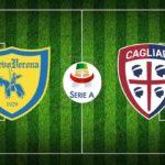 Serie A, Chievo Verona - Cagliari: le pagelle motivate