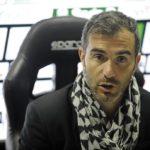 """Enzo Maresca: """"Dybala ha tanto da dare. Cholismo è sofferenza"""""""