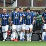 Sampdoria - Atalanta 1-2, le pagelle motivate