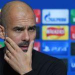 """City - Tottenham, Guardiola: """"Siamo ancora feriti"""""""