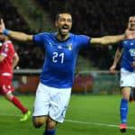 #LBDV - Qualificazioni EURO 2020, resoconto: dominano Italia e Inghilterra