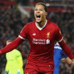 """Liverpool, Van Dijk: """"Possiamo vincere la Premier ma siamo realisti"""""""