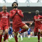 #LBDV - Resoconto Europa: vincono Liverpool e Manchester City, tonfo PSG, lotta aperta Bayern-Dortmund e Benfica-Porto