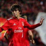 Diario da Manha - Benfica, rifiutati 80 milioni per Joao Felix