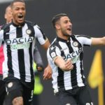Udinese - Empoli 3-2, le pagelle motivate