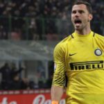 """Inter, l'agente di Padelli: """"Rinnovo fino al 2020? Si, siamo ottimisti"""""""
