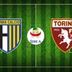 Parma - Torino 0-0, le pagelle motivate