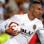 Barcellona, dietrofront per Rodrigo! Troncati i colloqui col Valencia: i dettagli