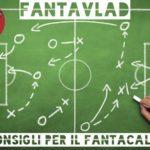 Fantacalcio, i consigli per il 37° turno di Serie A