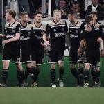 Tottenham - Ajax, il tabellino della gara