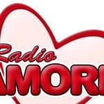 """#LBDV – Francesco Romano a Radio Amore: """"James ci siamo! Icardi? Nulla al momento"""""""