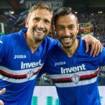 "Sampdoria, Ramirez: ""Vincere un derby ti da nuove consapevolezze"""