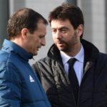 ESCLUSIVA #LBDV - Juventus-Allegri, sarà addio: i motivi della scelta