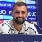"""Bologna, Danilo: """"Vittoria contro l'Inter è stata la svolta"""""""