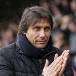 UFFICIALE - Antonio Conte è il nuovo allenatore dell'Inter