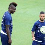 #LBDV: Napoli, e se fosse Balotelli il prossimo 9?