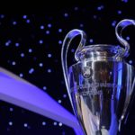 Champions League 2019/2020: definite le quattro fasce