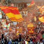 #LBDV - Roma, ecco cosa è successo a Trigoria tra tifosi e società