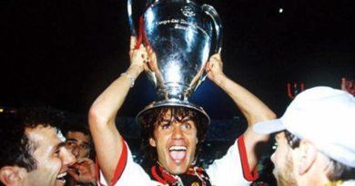 RUBRICA #LBDV – Accadde oggi, il Milan asfalta il Barça e vince la Champions