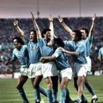 RUBRICA #LBDV - Accadde oggi, il Napoli conquista la Coppa Uefa