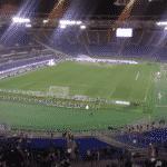 Tragedia Lazio: morto un tifoso durante la finale di Coppa