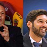 CdS - Roma' idea Fonseca per la panchina. Resta viva la pista Mihajlovic