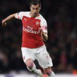 #ULTIM'ORA - Arsenal, Mkhitaryan non giocherà la finale