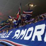 RUBRICA #LBDV - Accadde oggi, la Sampdoria è campione d'Italia