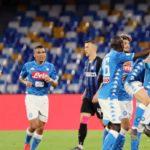 Napoli - Inter 4-1, le pagelle motivate