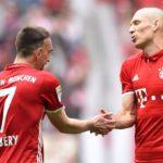 #LBDV - La Lazio pensa seriamente a Robben: ecco l'offerta di Tare