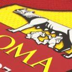 """Roma, Diawara: """"Felice di quello che stiamo facendo"""""""