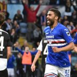 Sampdoria - Juventus 2-0, le pagelle motivate
