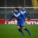 Milan, si tenta il colpo Tonali: la strategia