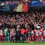 O Jogo - Atletico Madrid, trenta milioni per Alex Telles