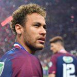 #LBDV - Clamoroso Neymar esce allo scoperto col PSG: vuole tornare al Barcellona