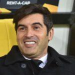 CDS - Roma, ecco l'offerta per Paulo Fonseca
