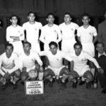 RUBRICA #LBDV - Accadde oggi ,il Real Madrid vince la prima Coppa dei Campioni della storia