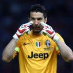 """Juventus, Buffon: """"Sarri non è una rivoluzione, ma un percorso inedito"""""""