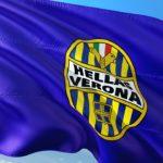 "Hellas Verona, Juric: ""Bessa è in sospeso"""